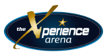 The Xperience Arena
