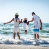 Family Holidays, Cyprus Guide